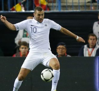 Une tribune assassine à l'encontre de Karim Benzema dans...