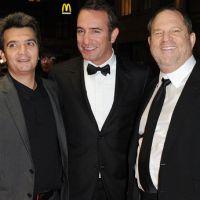 Harvey Weinstein rachète les droits du prochain film de Jalil Lespert sur Yves Saint-Laurent