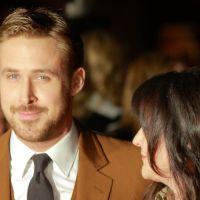Ryan Gosling arrête provisoirement le cinéma