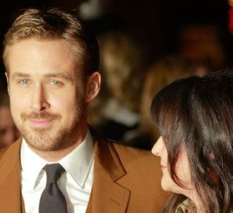 Ryan Gosling fait une pause