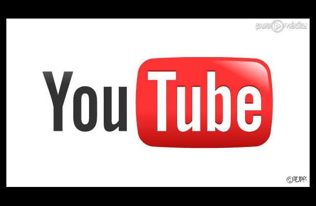 YouTube annonce avoir franchi le seuil du milliard de visiteurs par mois.
