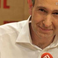 La matinale de RTL bientôt disponible en direct et en vidéo