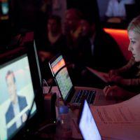 Nouvelle émission du midi de France 5 : Trois projets retenus pour un pilote