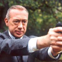 Passé nazi de Derrick (Horst Tappert) : Les télés allemandes et hollandaises déprogramment la série