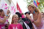 Mariage pour tous : des opposants détournent des sites de presse pour diffuser de fausses informations