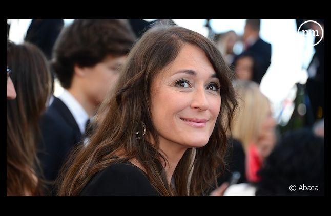 Daniela Lumbroso va produire deux deuxièmes parties de soirée sur NRJ 12