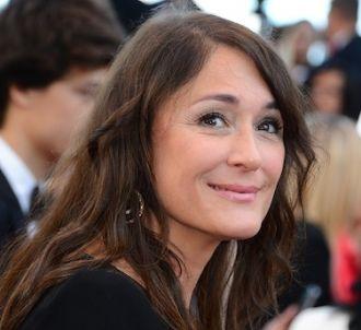 Daniela Lumbroso va produire deux deuxièmes parties de...