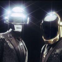 Ventes d'albums : Daft Punk signe le meilleur démarrage en France depuis 2007