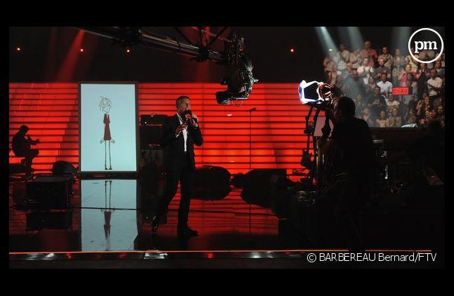 """France 2 supprime """"Taratata"""""""