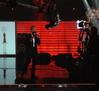 France 2 supprime 'Taratata'