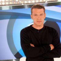 Les bonus de Benjamin Castaldi : son avis sur les personnalités du PAF !