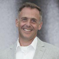 David Eigenberg :
