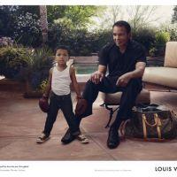 Louis Vuitton décroche le Grand Prix de la publicité 2013