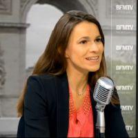 Aurélie Filippetti promet bien une taxe sur les smartphone dès fin 2013