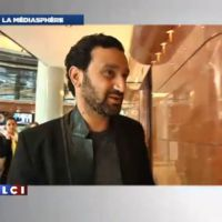 Zapping : Cyril Hanouna entre enfin à TF1 !