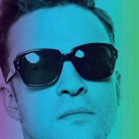 Justin Timberlake présente