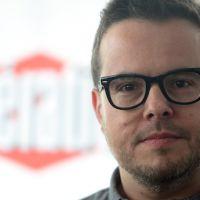 Canal+ : Nicolas Demorand rejoint