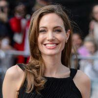 Angelina Jolie est l'actrice la mieux payée d'Hollywood