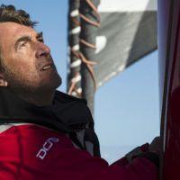 Bande-annonce : François Cluzet voyage