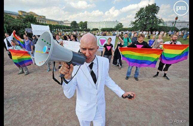 gay pride rencontre à Vandœuvre lès Nancy
