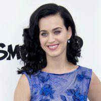 USA : Katy Perry écrase Lady Gaga dans les charts