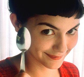'Le Fabuleux destin d'Amélie Poulain' avait été l'un des...