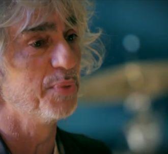 Louis Bertignac se confie sur son départ de 'The Voice,...