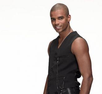 Brahim Zaibat ('Danse avec les stars' 4) est en interview...