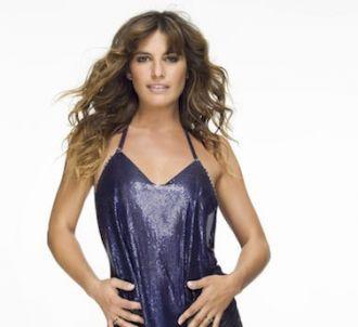 Laetitia Milot ('Danse avec les stars' 4) est en...