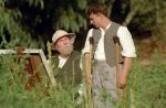 """Renoir"" va représenter la France aux Oscars"