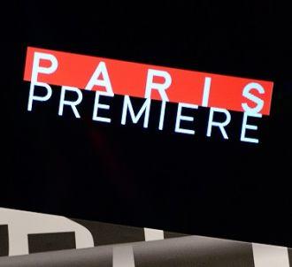 Conférence de rentrée de Paris Première