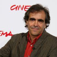 Le réalisateur François Dupeyron en colère contre les chaînes de télévision