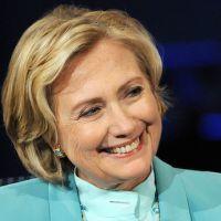 CNN Films abandonne son documentaire sur Hillary Clinton