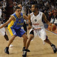 beIN Sport ravit les droits de l'Euroligue de basket à Canal+