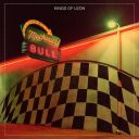 "2. Kings of Leon - ""Mechanical Bull"""