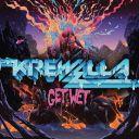 "8. Krewella - ""Get Wet"""