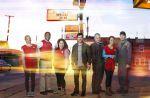 """""""Lucky 7"""" annulée par ABC après deux épisodes"""