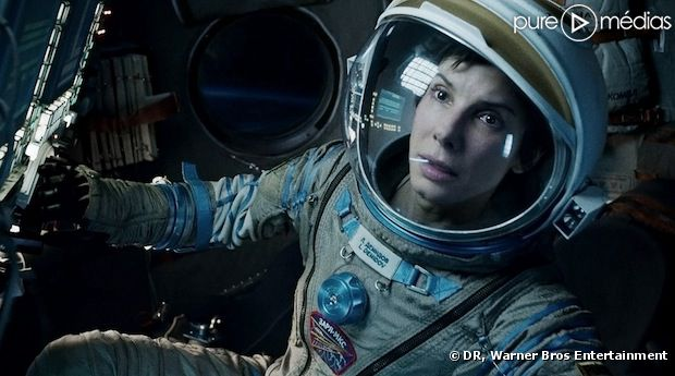 [film] GRAVITY (23 oct 2013) - Page 5 4454716--gravity-realise-un-lancement-record-620x345-1
