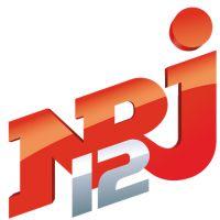 Un ancien de TF1 et TMC à la tête du pôle TV de NRJ