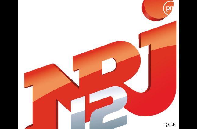 NRJ12.