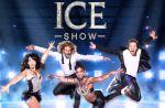 """""""Ice Show"""" (M6) : Norbert Tarayre et Clara Morgane rejoignent Merwan Rim et Marion Bartoli"""