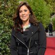 "Marion Bartoli va participer à ""Ice Show"" sur M6"