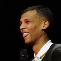 Disques : Stromae résiste à Daho et Cantat, Lady Gaga s'effondre, Robbie Williams faible