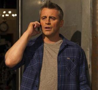 'Episodes' déjà renouvelée pour une saison 4