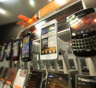 La 4G est proposée sans surcoût uniquement pour les...