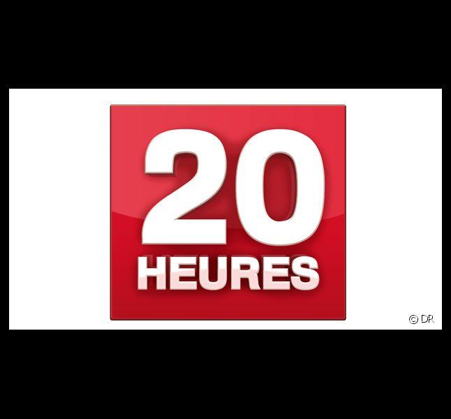 Le 20h de France 2.