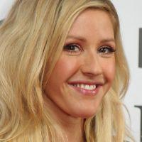 Brit Awards 2014 : tous les nommés