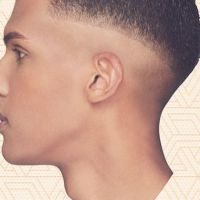 Disques : Stromae écrase la concurrence, Pharrell Williams en grande forme