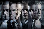 """France 2 adapte la série britannique """"Accused"""""""