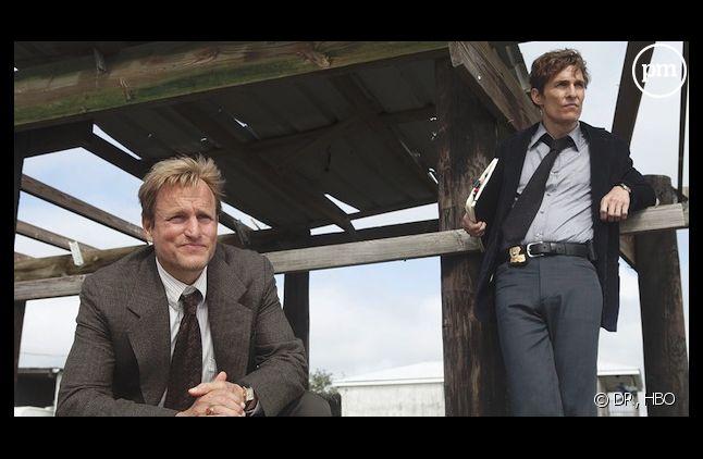 """Succès pour le lancement de """"True Detective"""" sur HBO"""